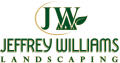 Jeffrey Williams Landscaping | Landscaping Mashpee, MA